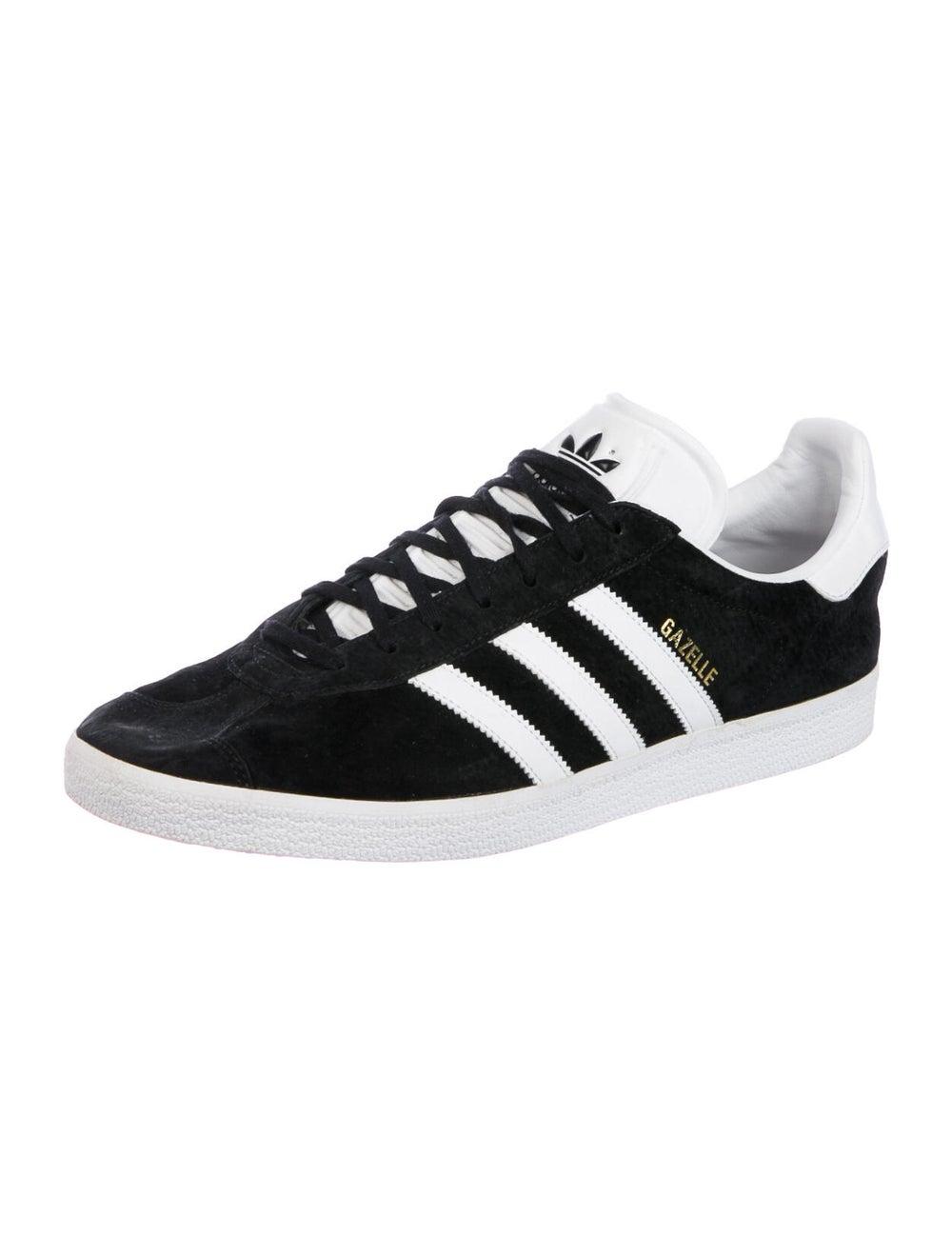 Adidas Gazelle Sneakers Black - image 2