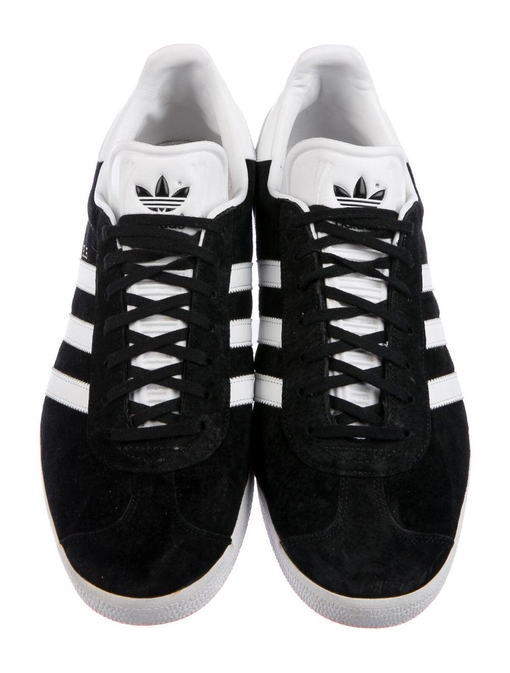 Adidas Gazelle Sneakers Black - image 3