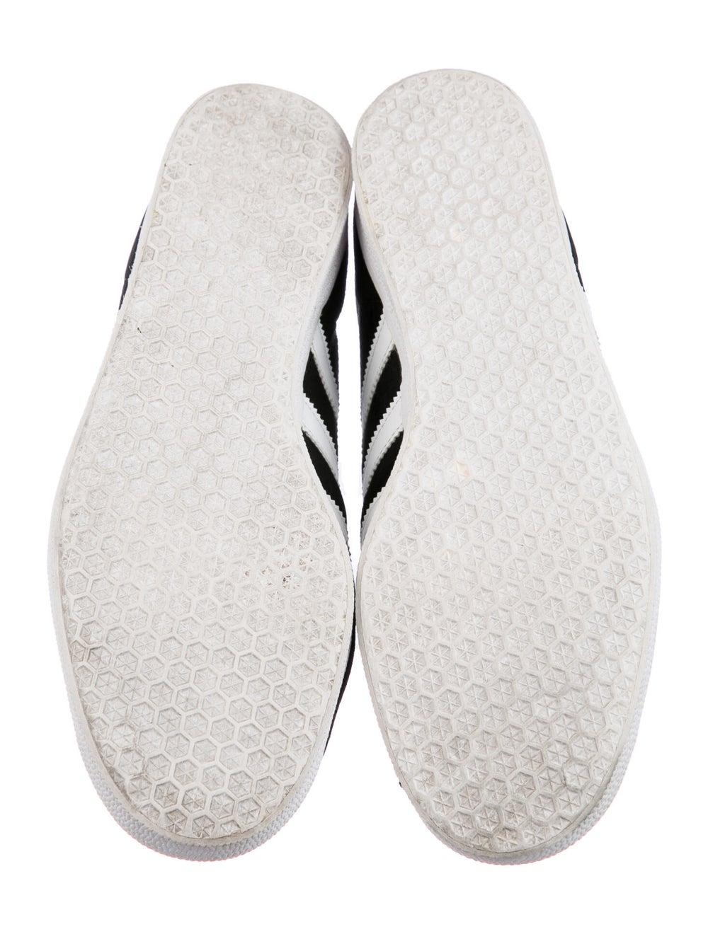 Adidas Gazelle Sneakers Black - image 5