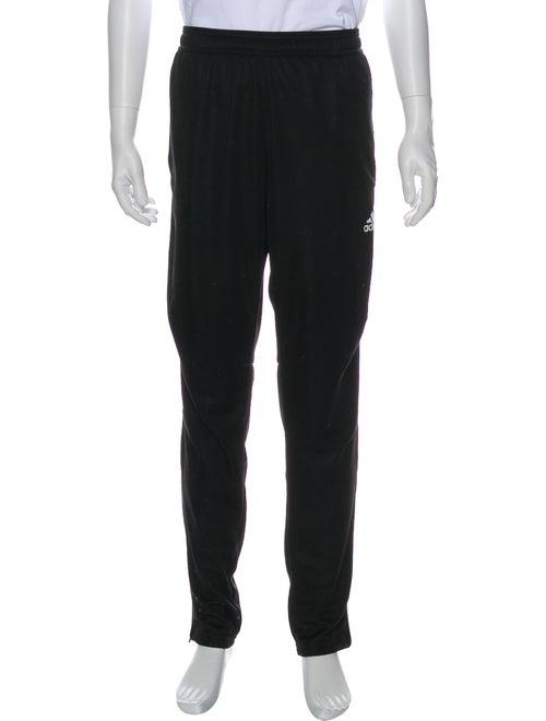 Adidas Athletic Pants Black