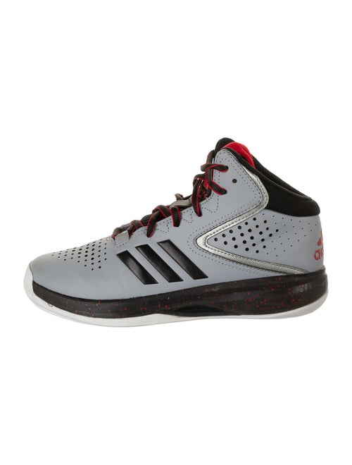 Adidas Sneakers Grey
