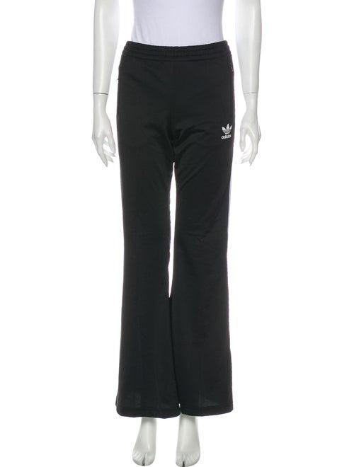 Adidas Sweatpants w/ Tags Black