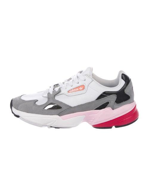 Adidas Adidas Falcon Sneakers Grey