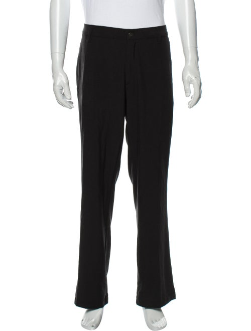 Adidas Dress Pants Black