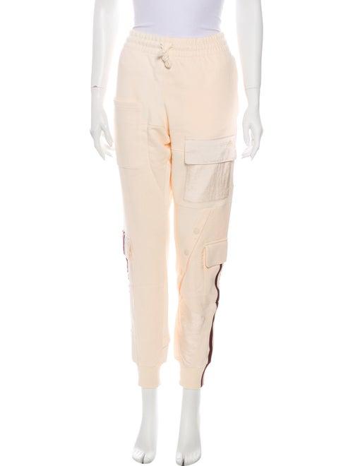 Adidas IVP Cargo Pants Sweatpants w/ Tags