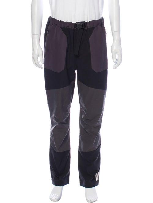 Adidas Pants Black