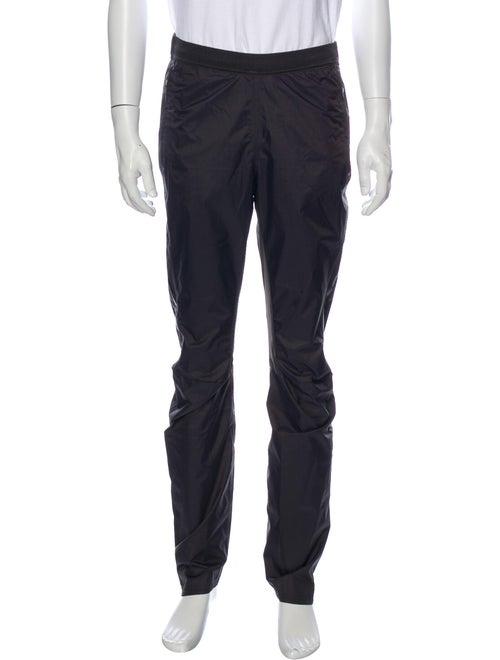 Adidas Athletic Pants w/ Tags Grey