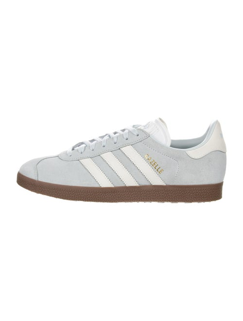 Adidas Gazelle Sneakers Blue