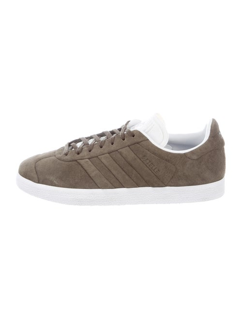Adidas Gazelle Stitch & Turn Sneakers