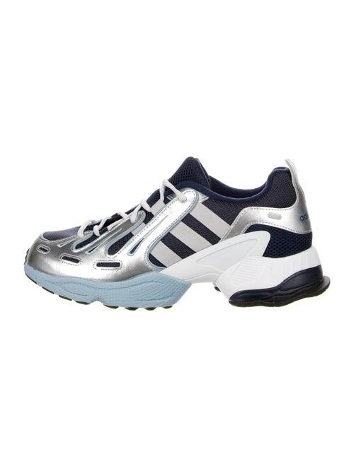 Adidas EQT Gazelle Chunky Sneakers w/ Tags Blue