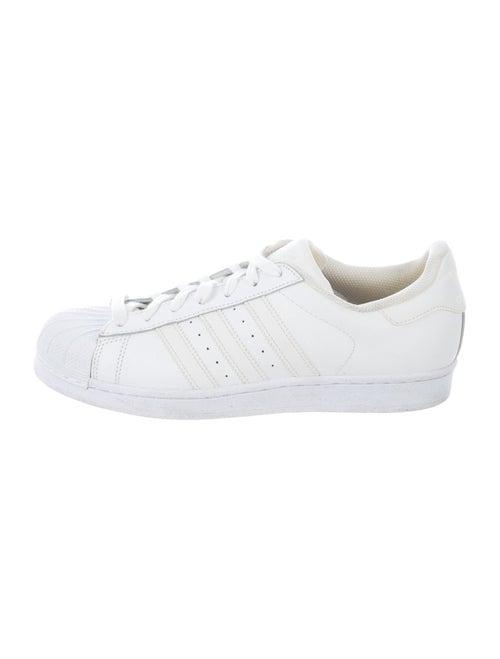 Adidas Sneakers White