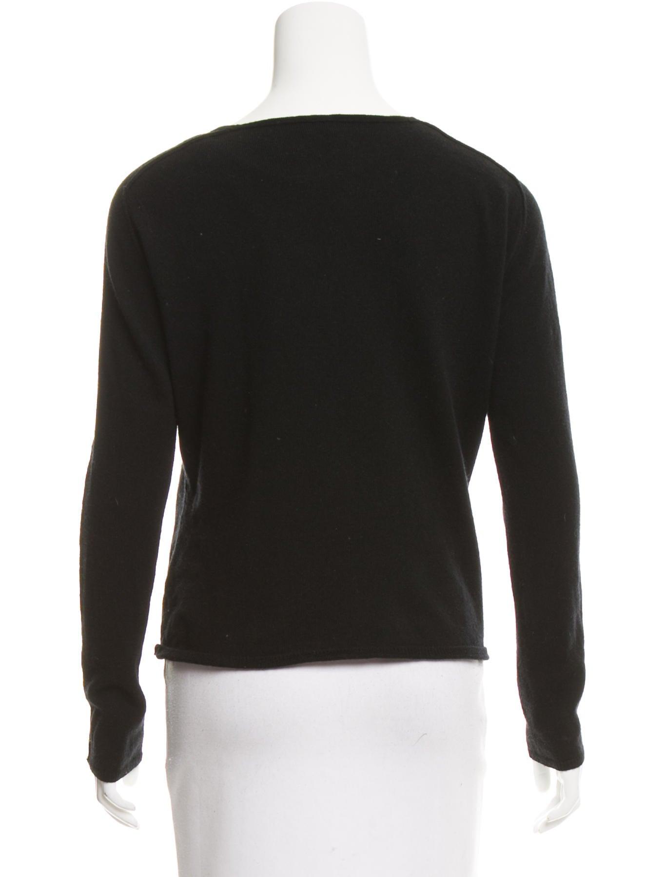 Women'S Wool Zip Cardigan 49