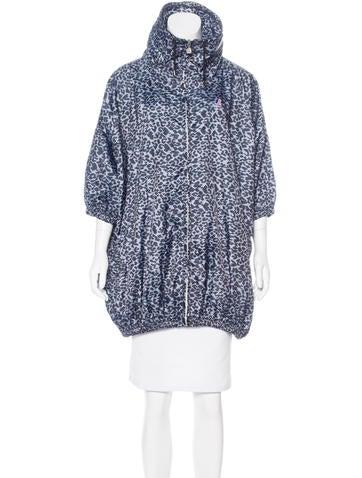 Find great deals on eBay for womens short sleeve jackets. Shop with confidence.