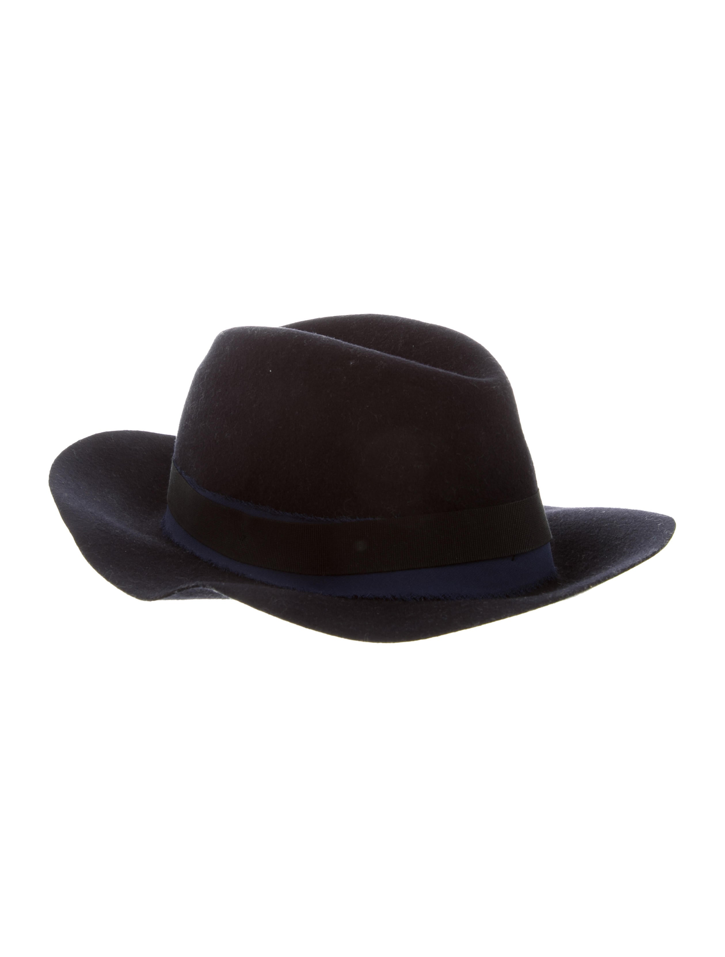 Accesorios - Sombreros Máje qq3EcwiQqP
