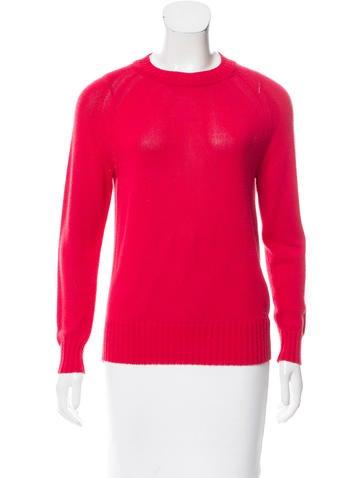 Trademark Lightweight Crew Neck Sweater None