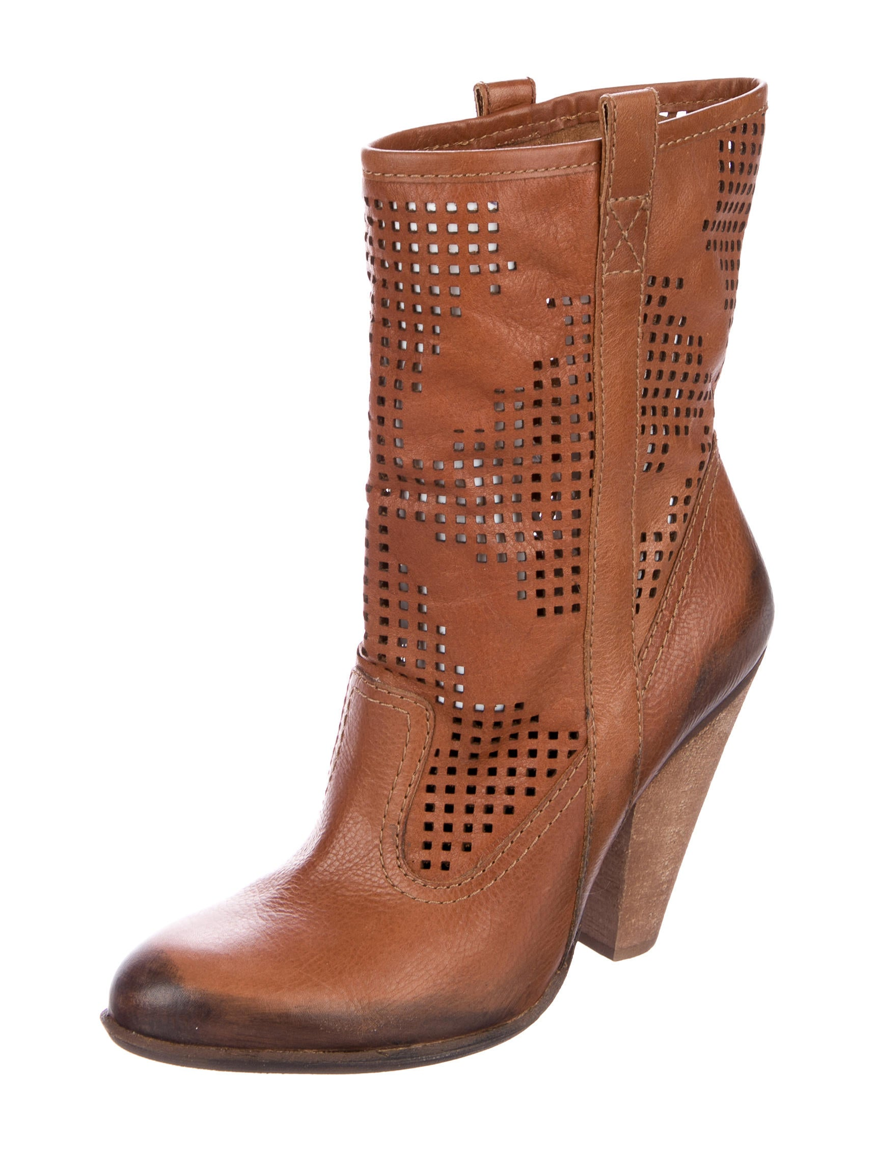cheap real finishline Sam Edelman Distressed Portia Boots best deals comfortable online really cheap shoes online cheap sale top quality 1rFrwAcQ