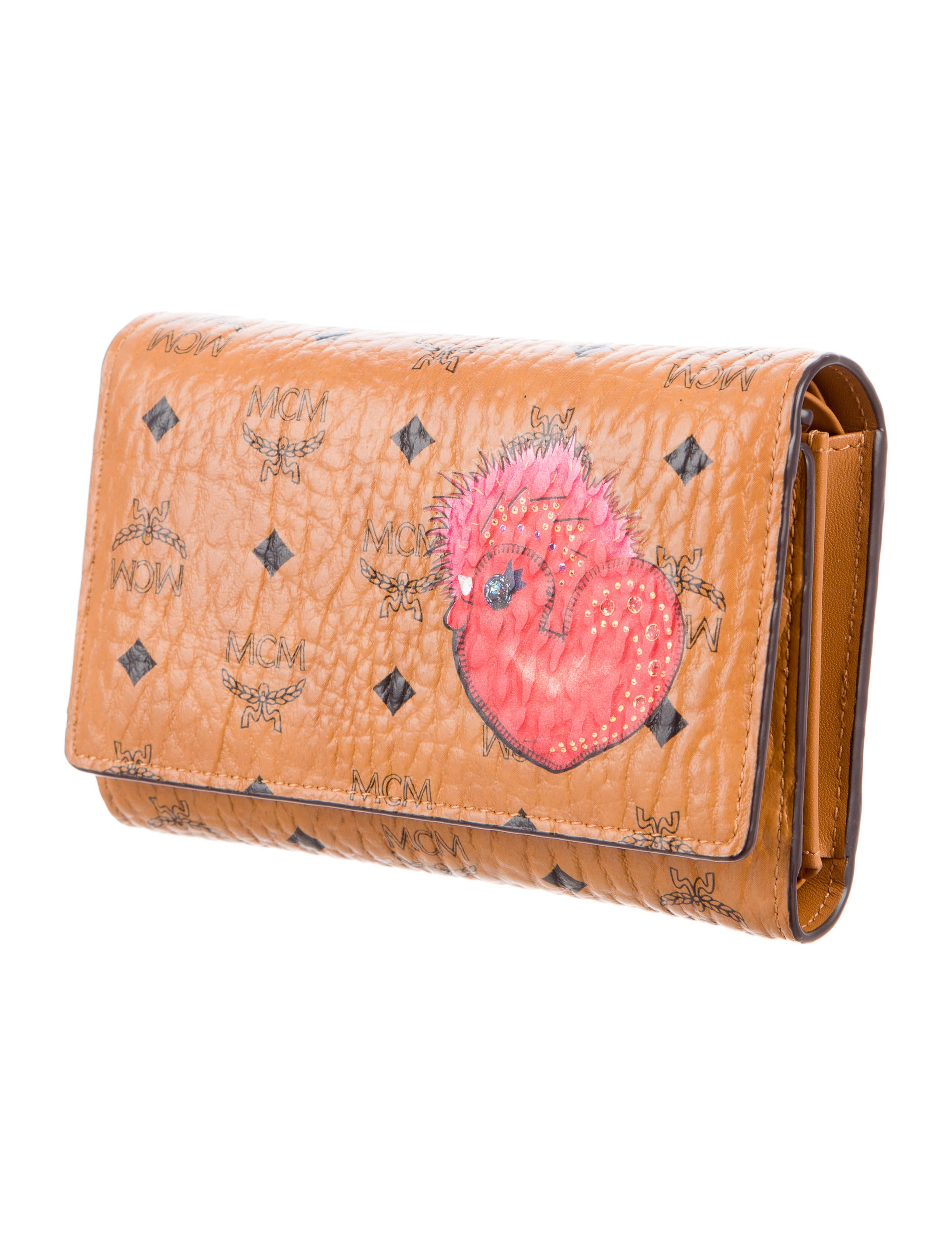 f8bdb1dd6123 Mcm Wallet Made In | Jumpstreet Tours