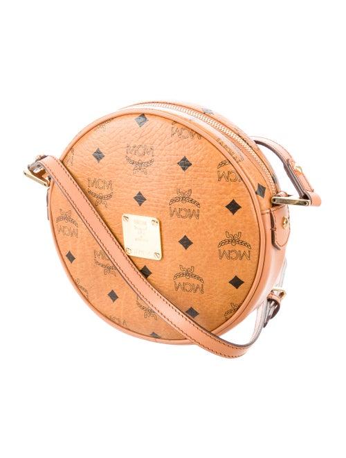 bf4b6edad Heritage Tambourine Crossbody Bag Heritage Tambourine Crossbody Bag  Heritage Tambourine Crossbody Bag ...