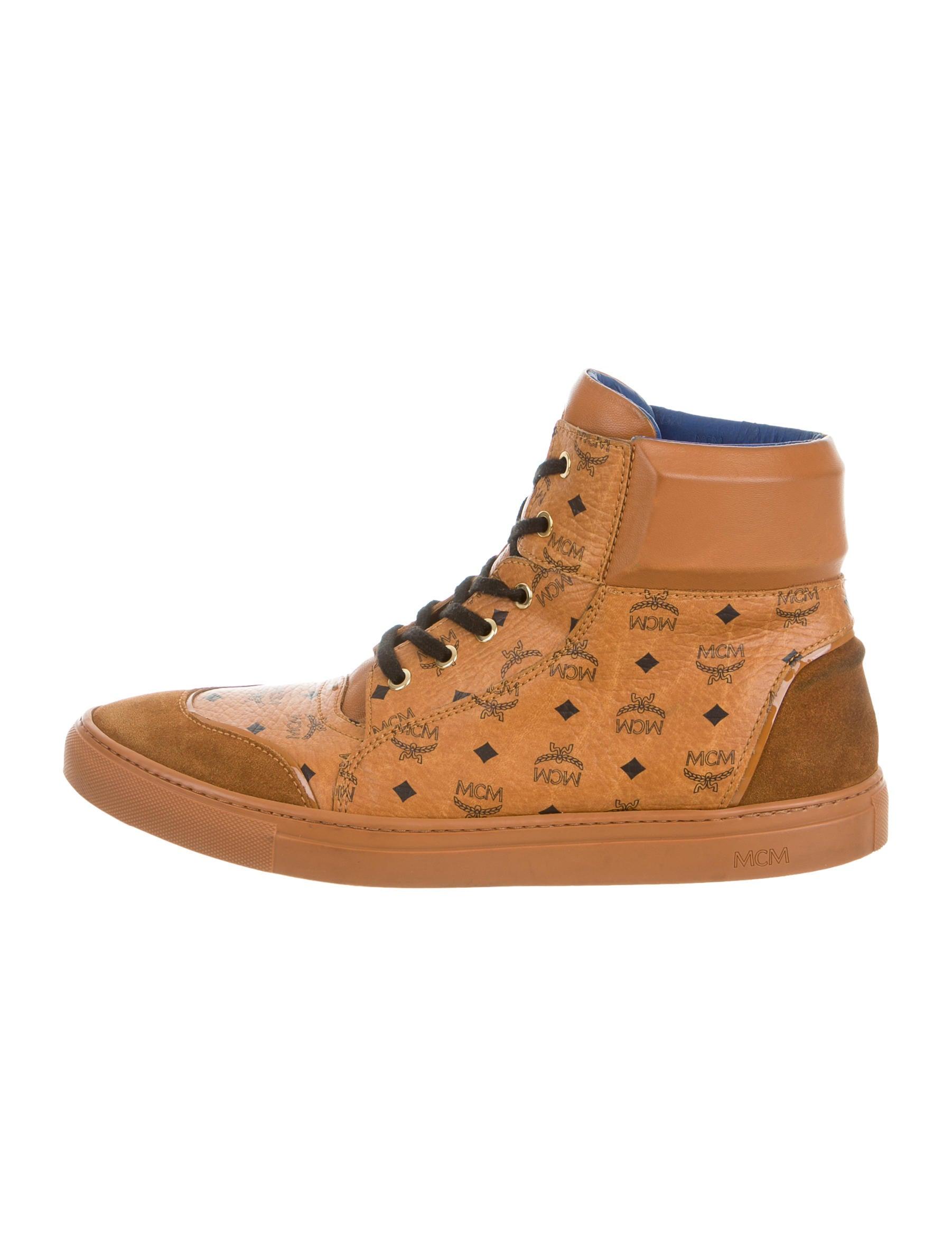mcm sneakers sale 28 images mcm shoes for sale mcm wallet mcm sneakers sale new mcm 33 mcm. Black Bedroom Furniture Sets. Home Design Ideas