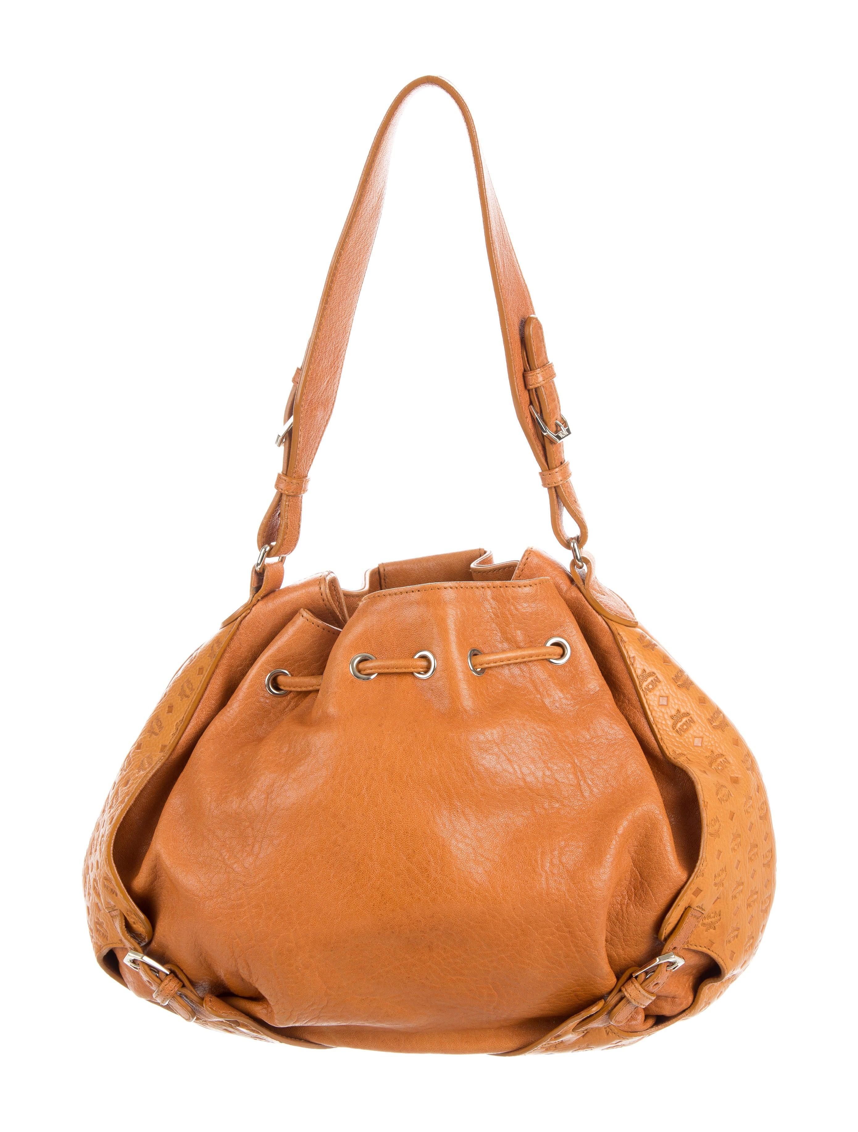 Discover luxury women's handbags from Saint Laurent: iconic shoulder bags, satchels, clutches, and top handles including Sac De Jour Saint Laurent - fbcpmhoe.cf
