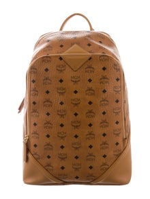 88bdb2d0c8 Men's Bags | The RealReal
