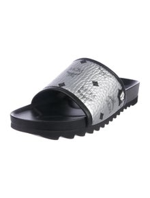 23931c063f1 Sandals | The RealReal