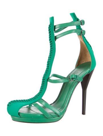 Regine Neoprene Sandals