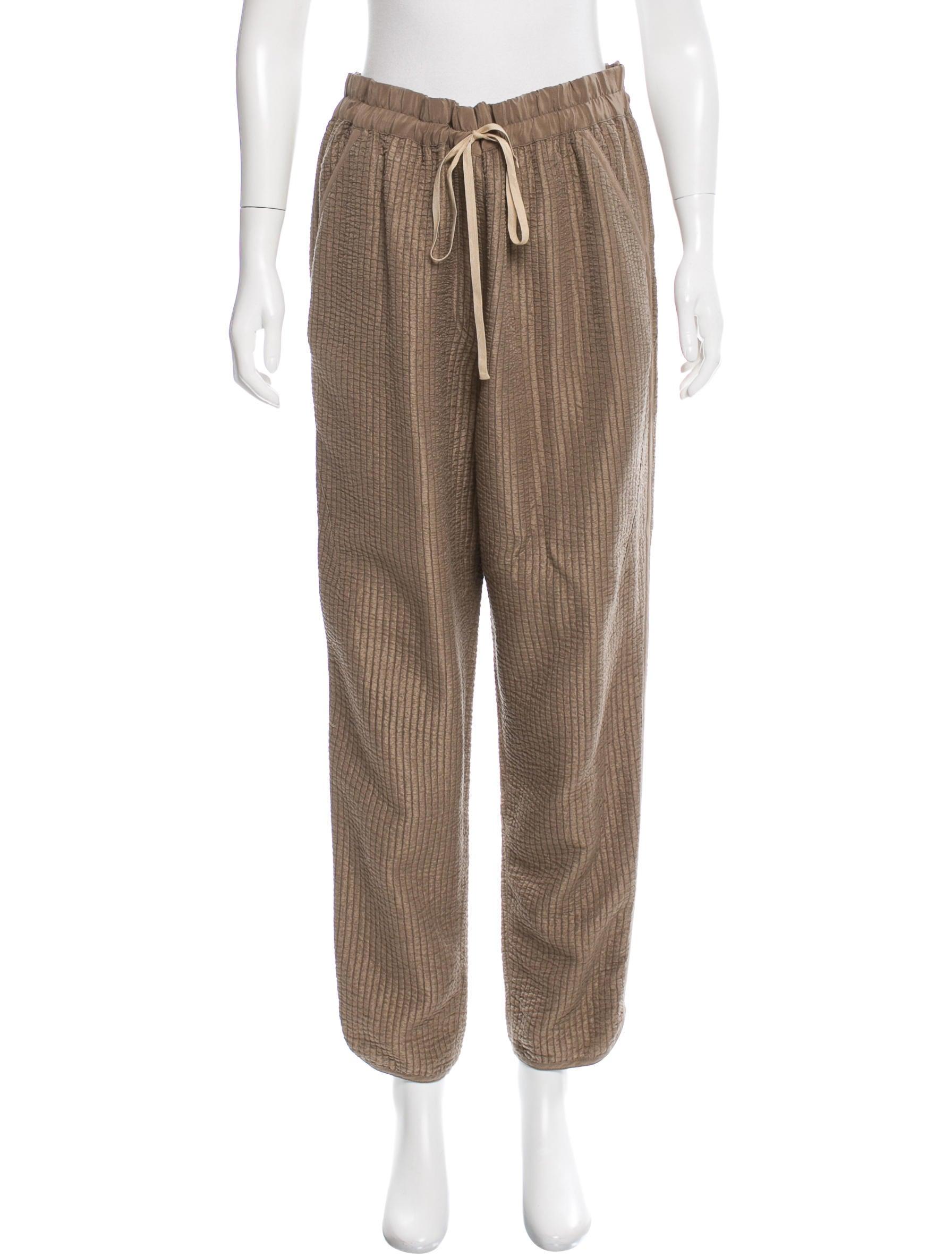 3 1 phillip lim silk wool clothing w31ph43677