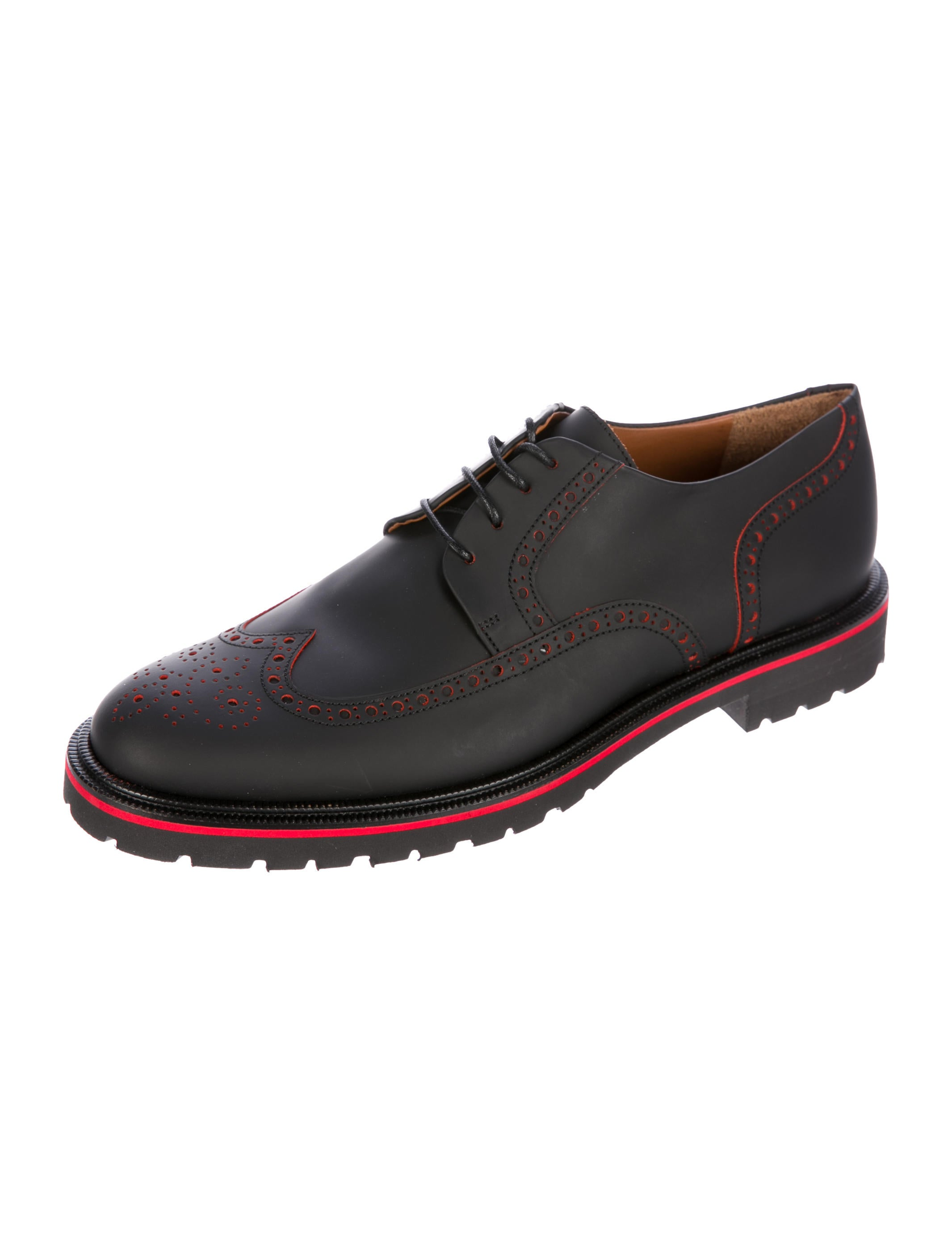 free shipping new outlet lowest price Sartore Matte Leather Oxfords fake cheap online outlet really buy cheap under $60 fSzBNGuLSA