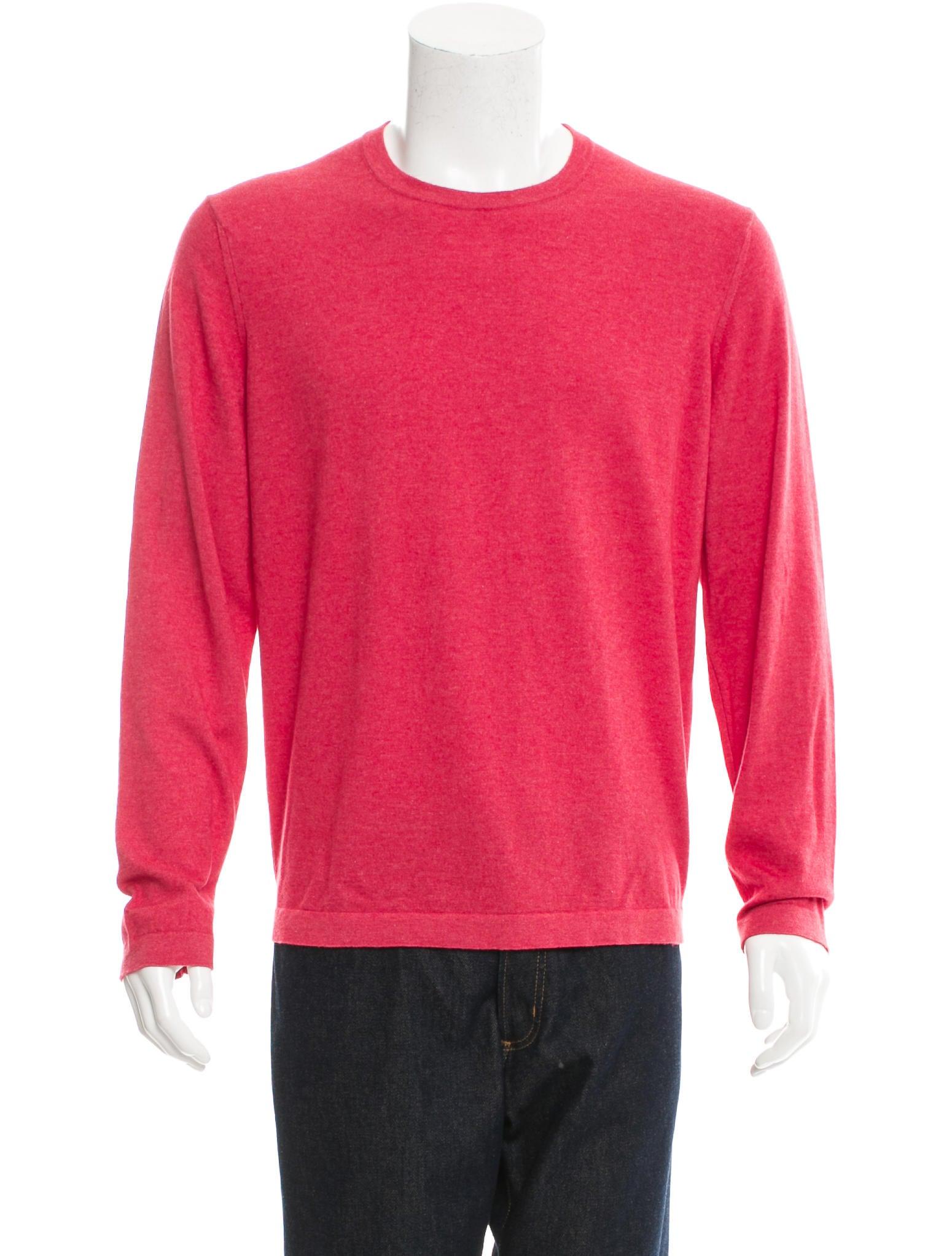 New Listing Vince Cashmere Blend Knit Turtleneck Sweater Tunic Sleeveless Gray Stretch Sz L Long, tunic length cashmere blend turtleneck sleeveless sweater. Reverse seem down center back.