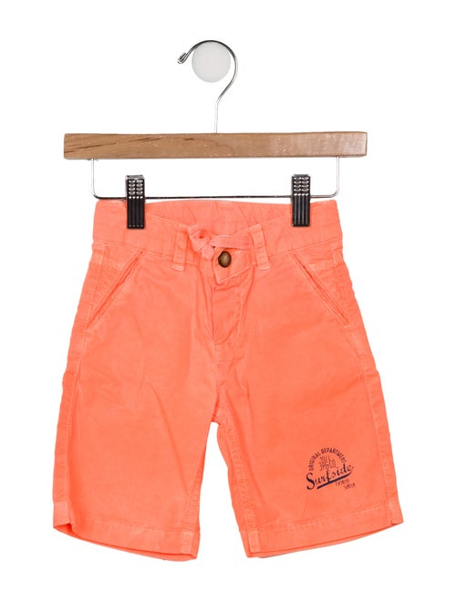 d3dc062d33 Boys' Printed Shorts