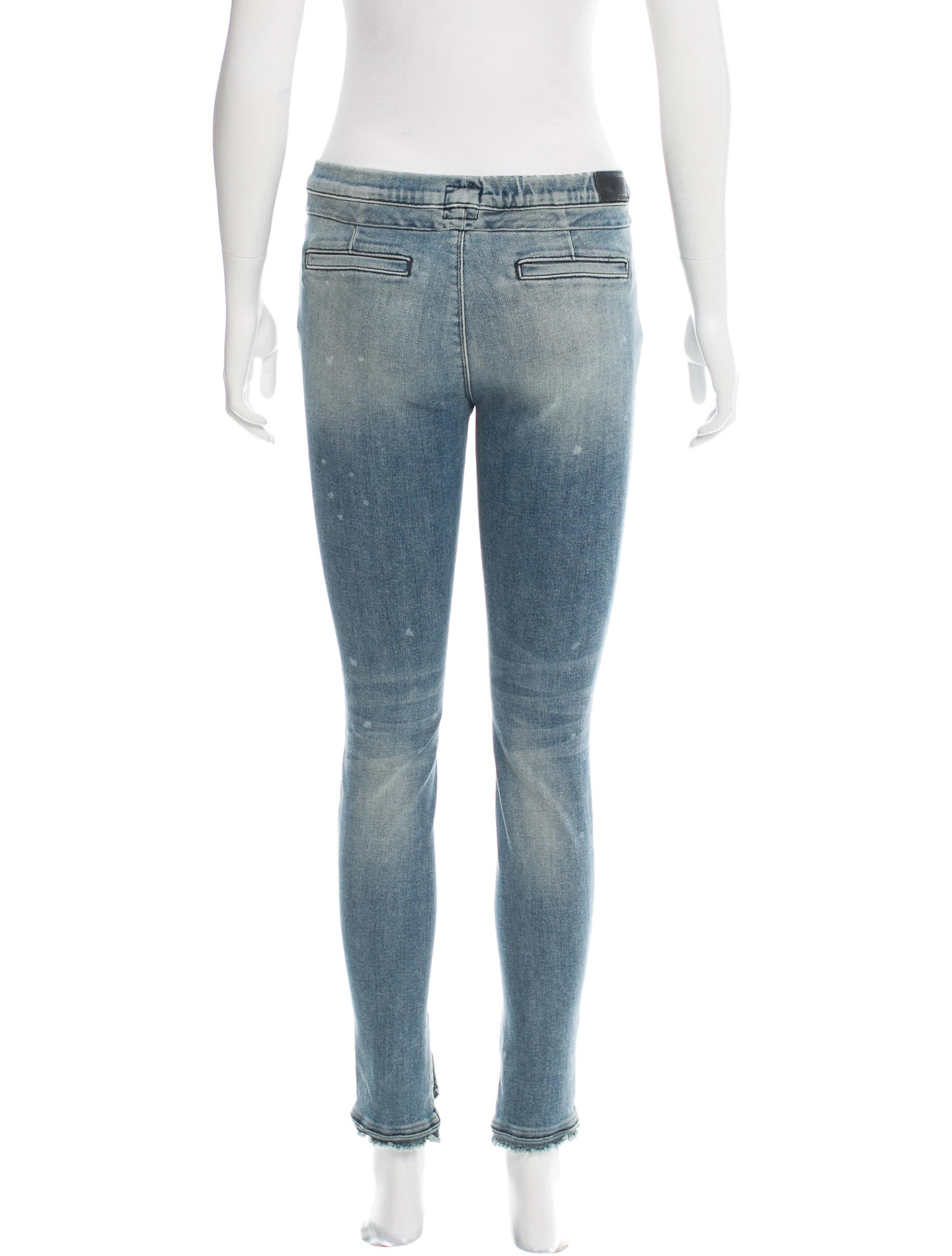 makeshop-mdrcky9h.ga: distressed mens jeans. From The Community. Fashionable stretch jeans pants trousers for outfit at night or club. FEESON Men's Ripped Slim Fit Straight Denim Jeans Vintage Style Broken Holes. by FEESON. $ - $ $ 25 $ 33 99 Prime. FREE Shipping on eligible orders.