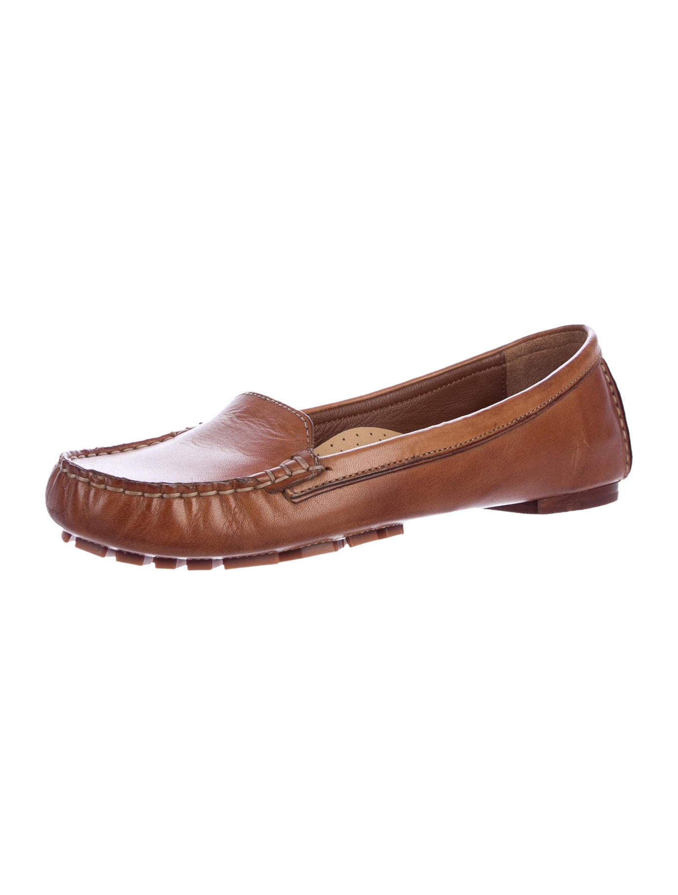 Cole Haan Shoe Size Aa