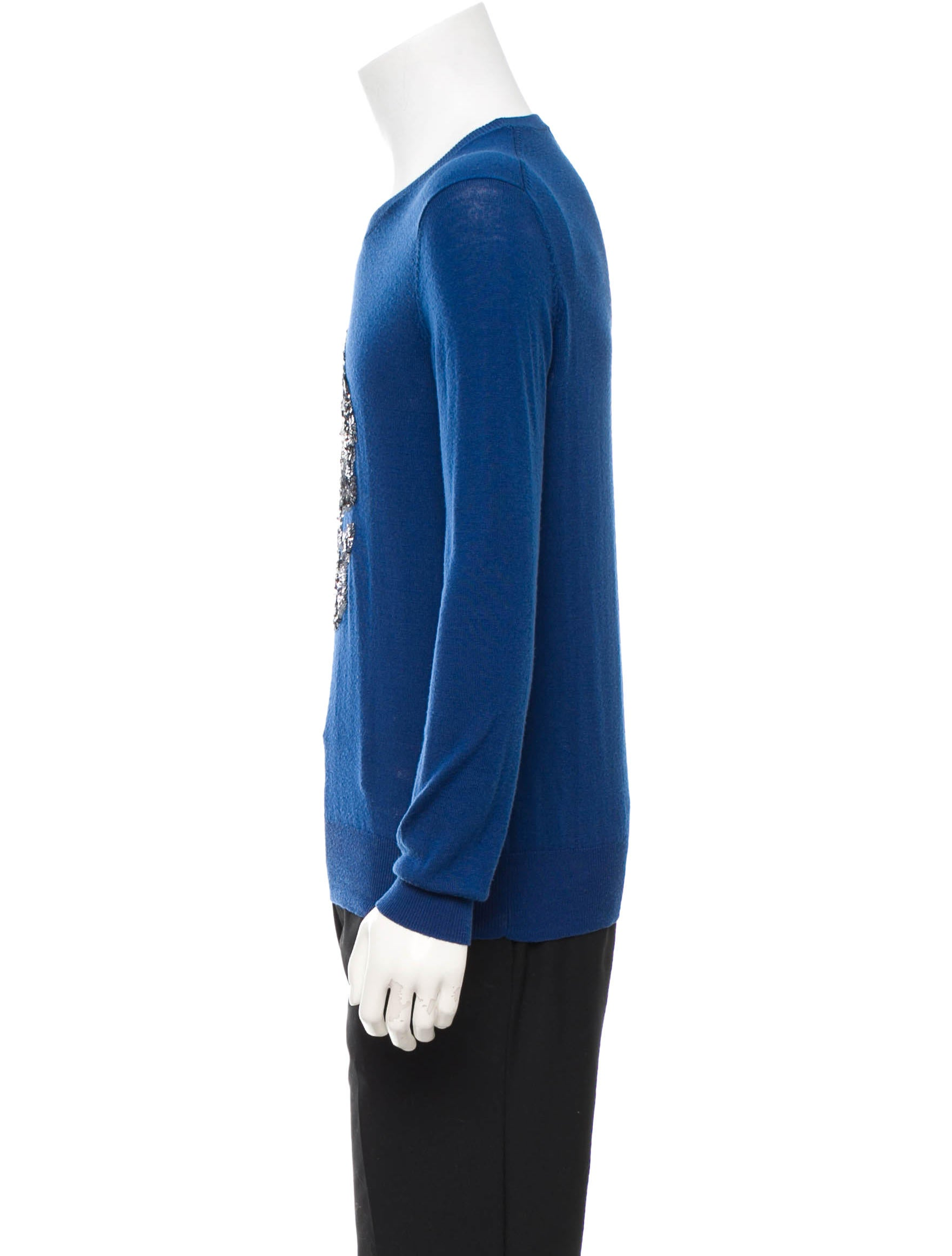 Women's Merino Wool V-Neck Pullover Sweater. from $ 93 45 Prime. out of 5 stars 4. Pendleton. Women's Timeless Merino Wool Turtleneck Sweater. from $ 60 57 Prime. out of 5 stars 4. Icebreaker Merino. Everyday Base Layer Long Sleeve Crew Neck Shirt, New Zealand Merino Wool. from $ 34 95 Prime.