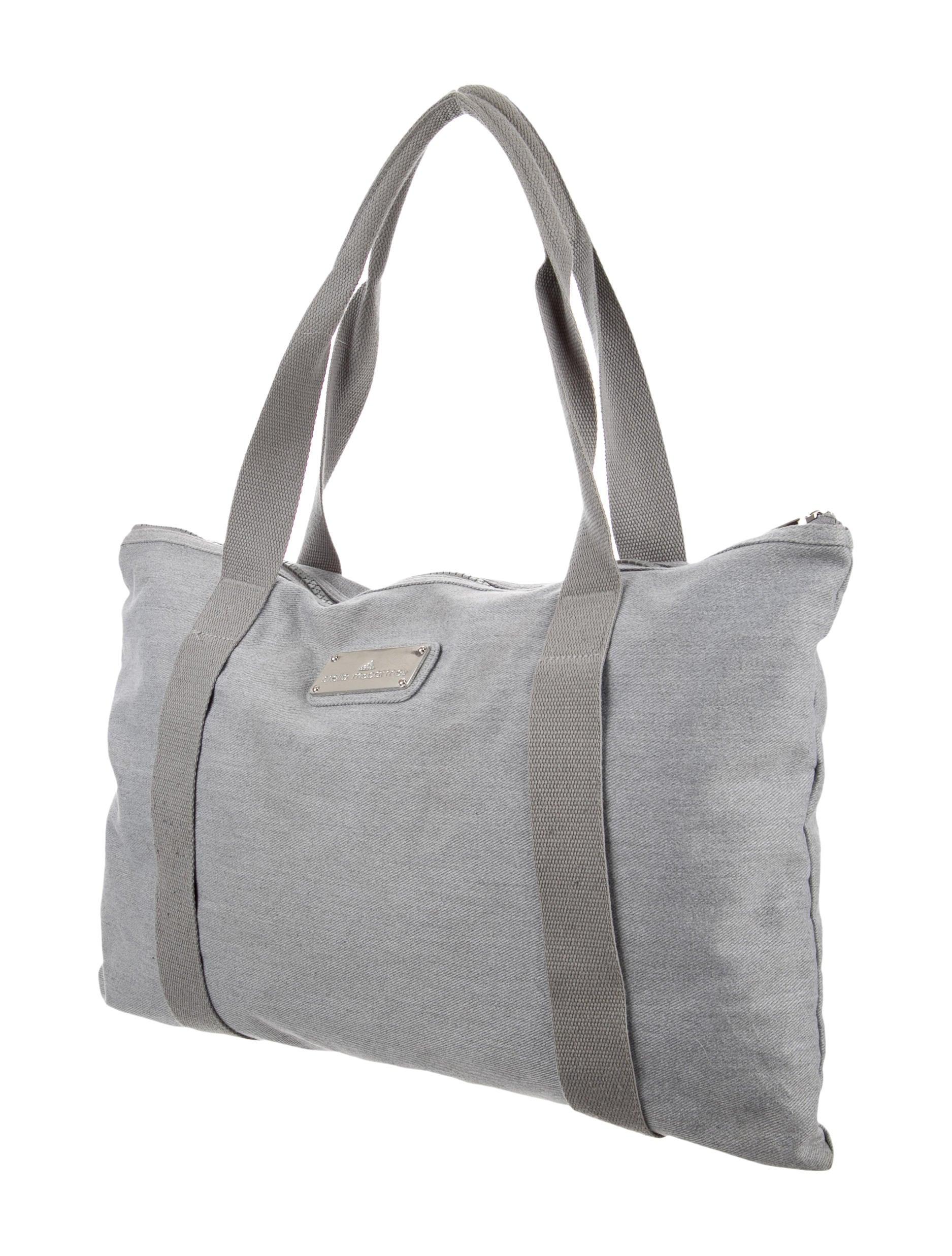 Model BN Adidas Vintage 3 Stripes Mini Small Items Shoulder Bag Mens Women Black White | EBay