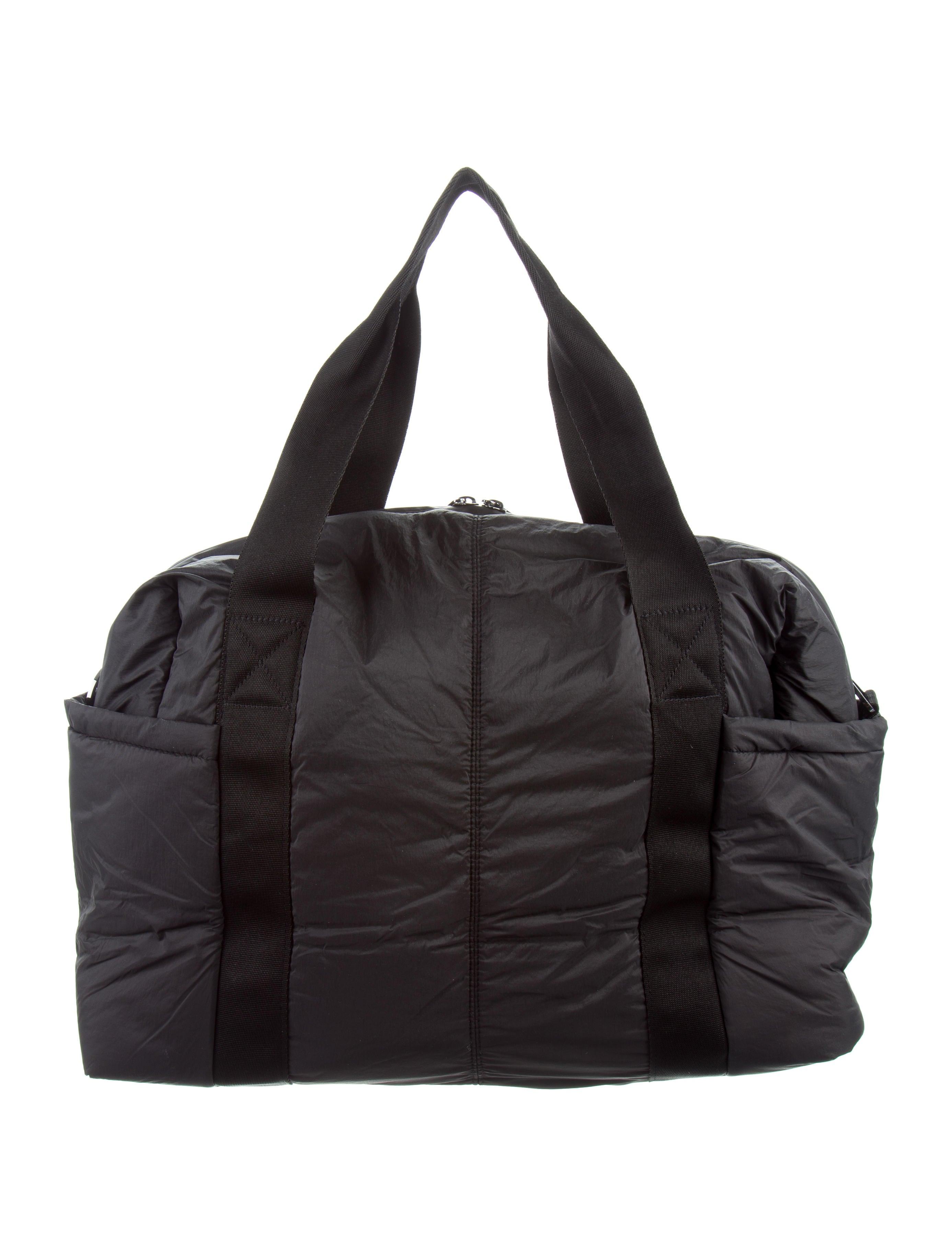 Stella mccartney for adidas shipshape bag handbags jpg 2773x3658 Shipshape gym  mesh bags b908d19e66