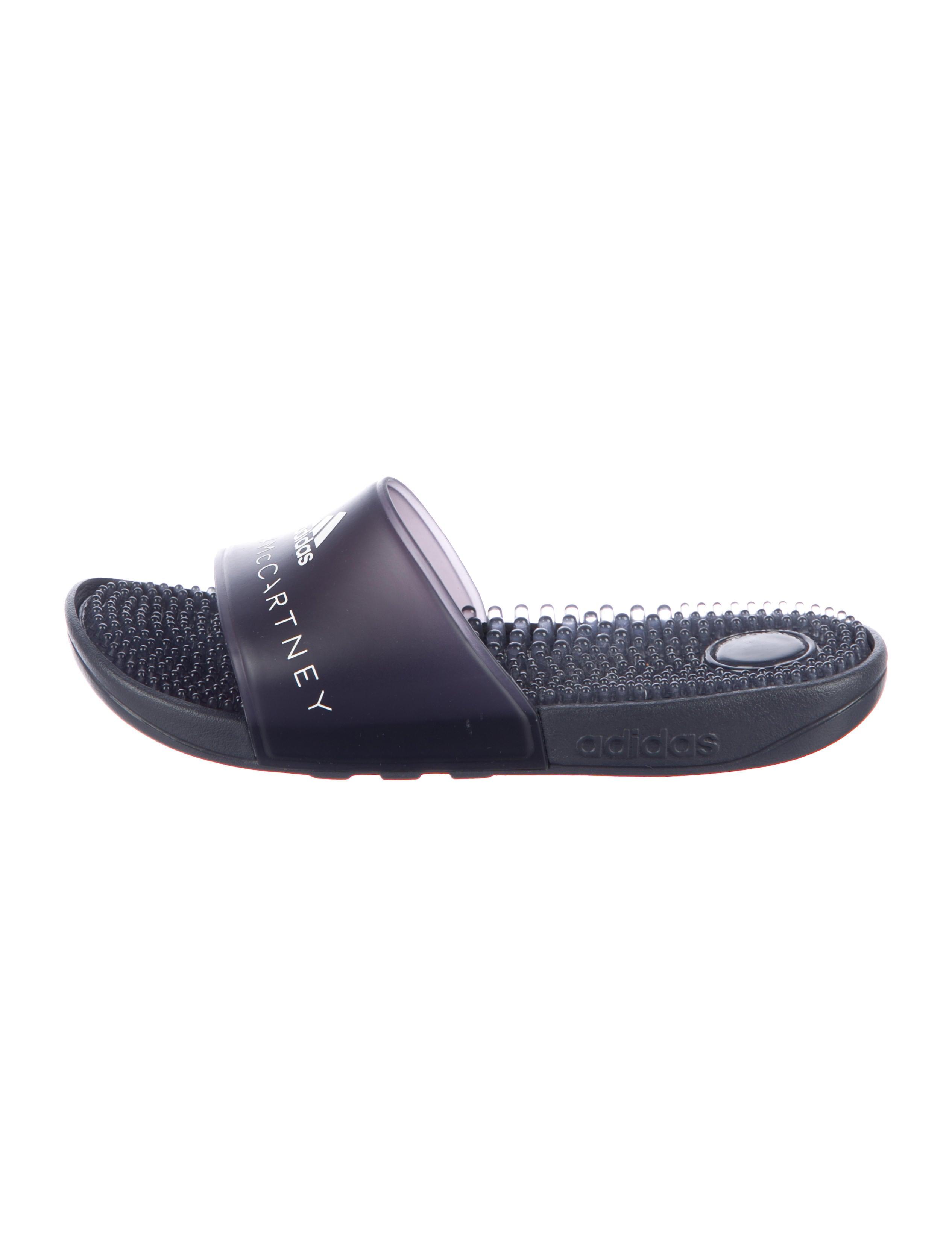 5d9aa9ebeace Stella McCartney for adidas Stella McCartney for Adidas Adisage ...