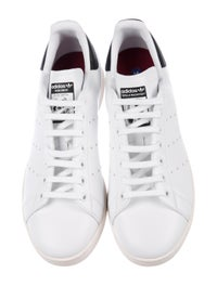 newest collection b6a16 3960f Stella McCartney for adidas Stella McCartney for Adidas 2018 ...