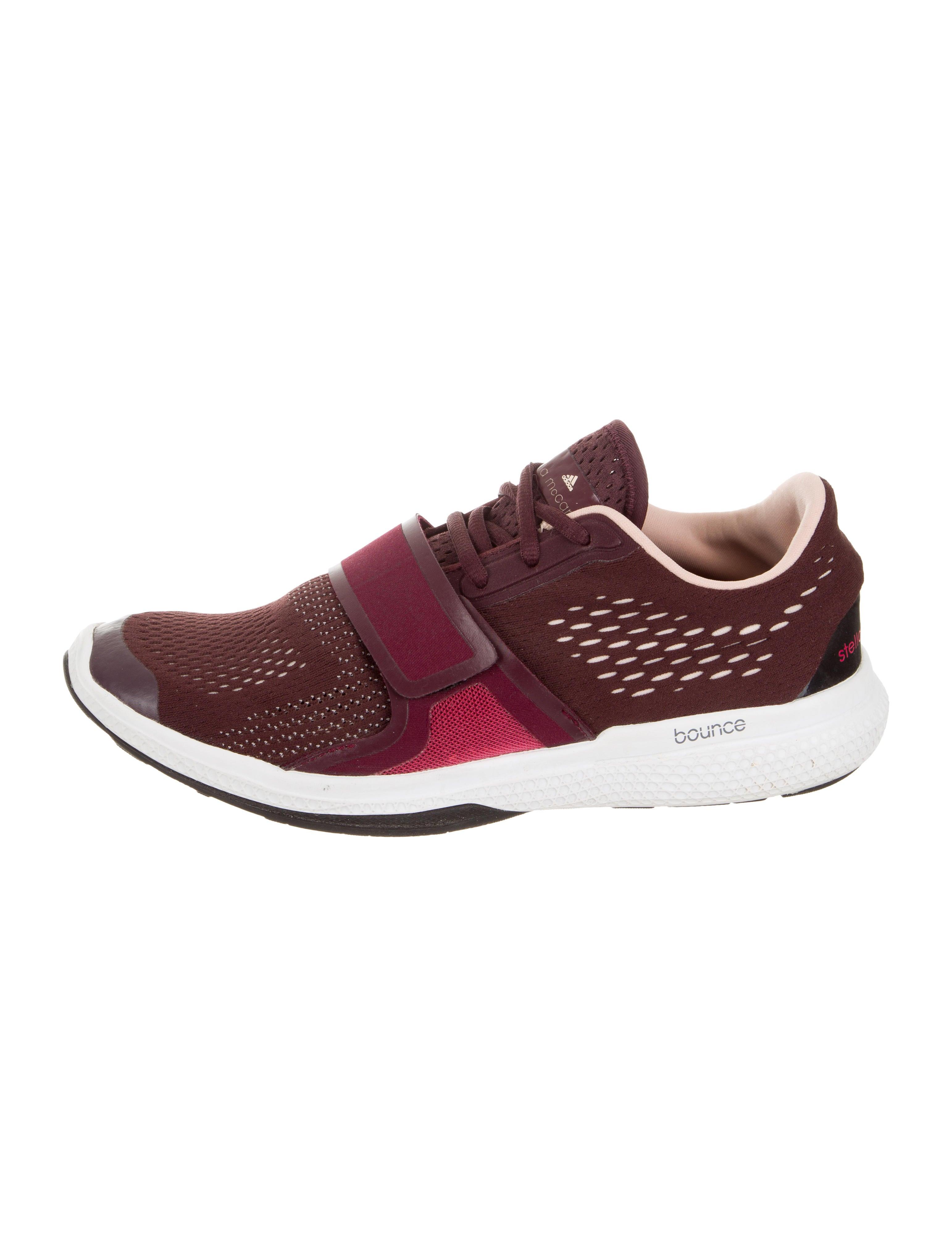 67b503cd7c53d Stella McCartney for adidas Stella McCartney for Adidas Atani Bounce ...