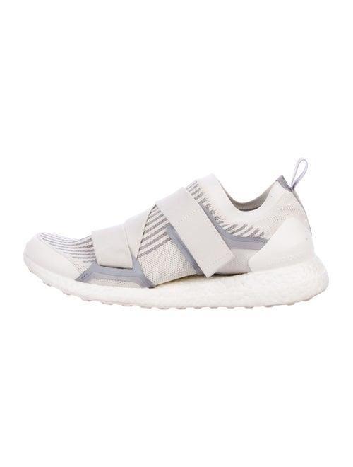Stella McCartney for adidas Knit UltraBoost Sneake