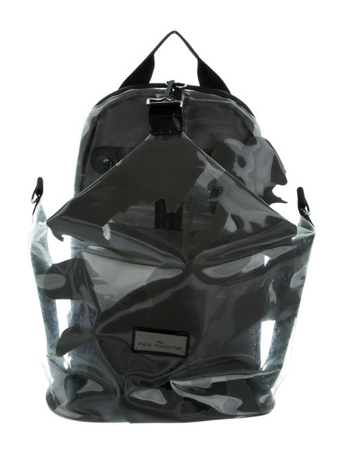 Stella McCartney for adidas Convertible Swim Bag G