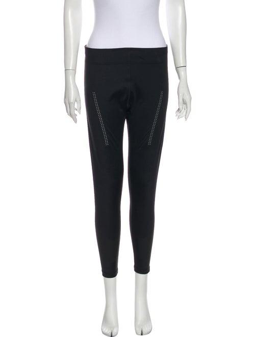 Stella McCartney for adidas Sweatpants Black