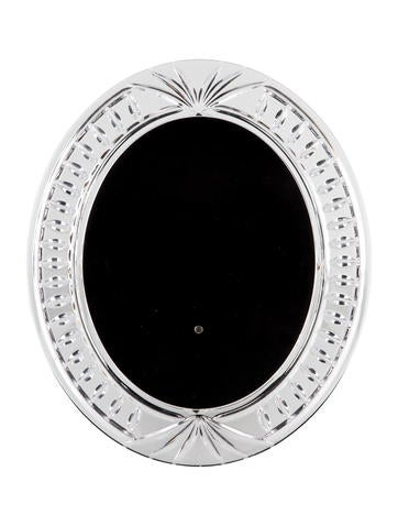 Waterford Crystal Overture Frame - Decor And Accessories - W5W22194 ...