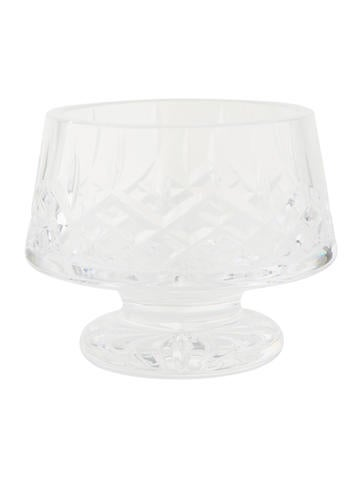 Waterford Crystal Votive None