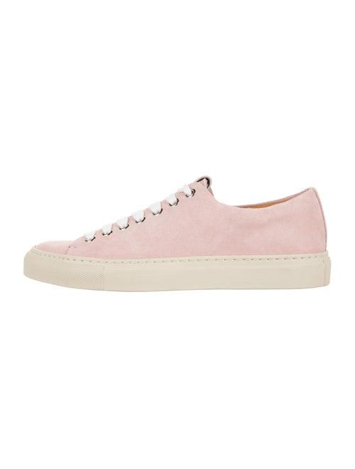 Buttero 2018 Tanina Sneakers Sneakers Pink