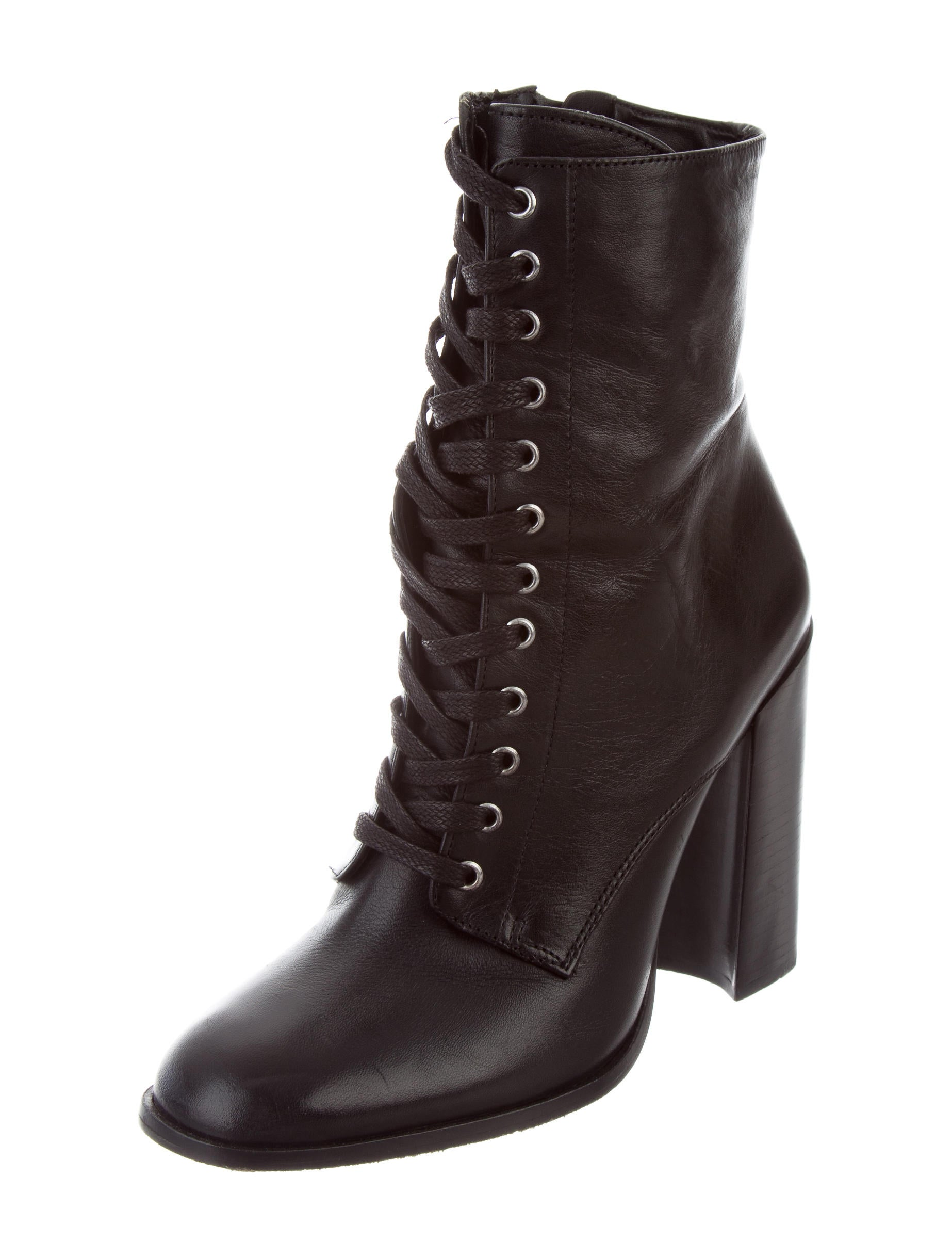 Shop Ankle boots at report2day.ml & browse our latest collection of accessibly priced Ankle boots for Women, in a wide variety of on-trend styles.