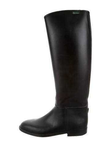 Aigle Leather Riding Boots official cheap price footlocker finishline cheap price outlet classic cheap sale view store online 4S6b5z4Gr