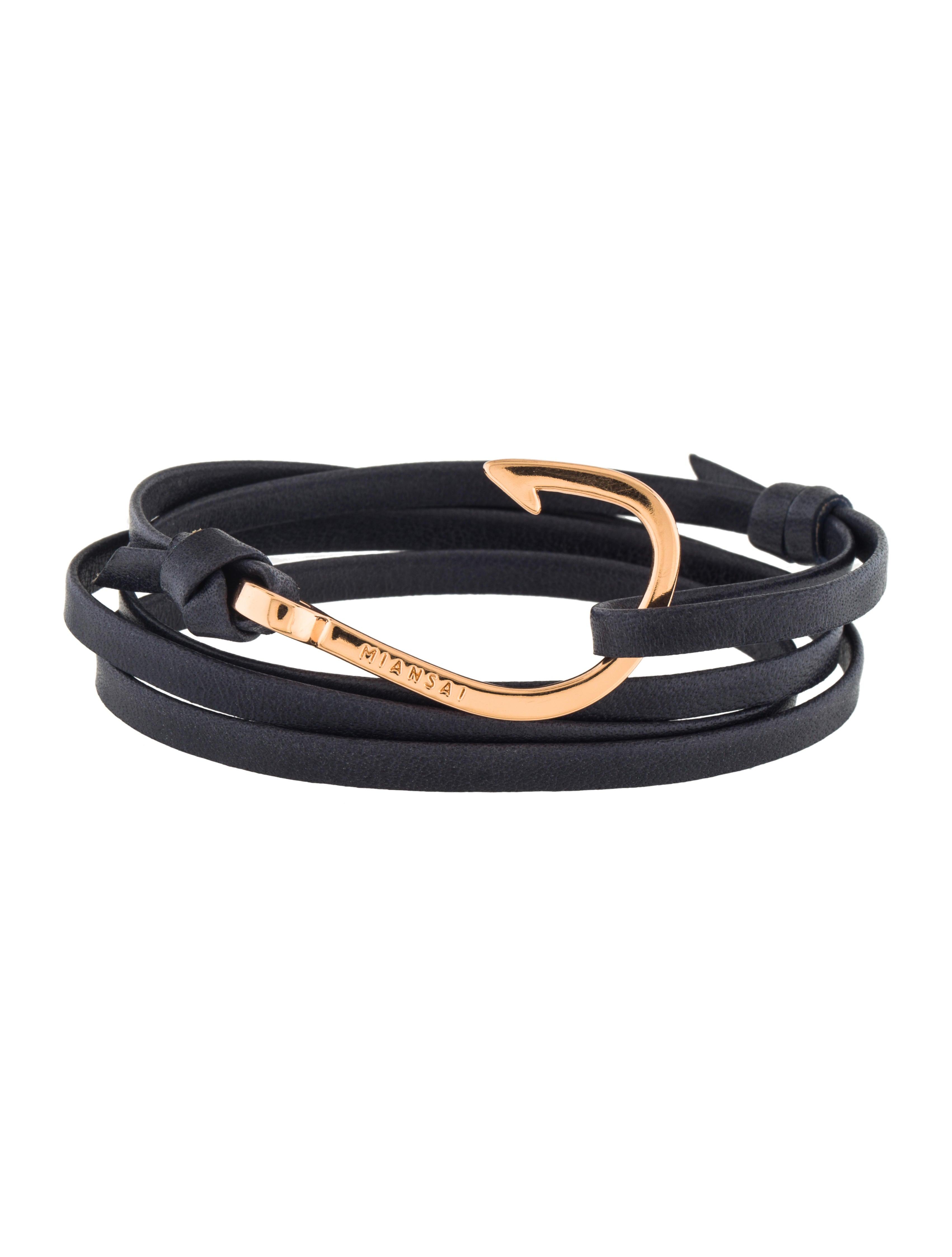 hook up bracelet Caribbean hook bracelets – are you looking for original caribbean hook bracelets bluedolphingold offers variety of original caribbean hook bracelets and fish hook bracelets.