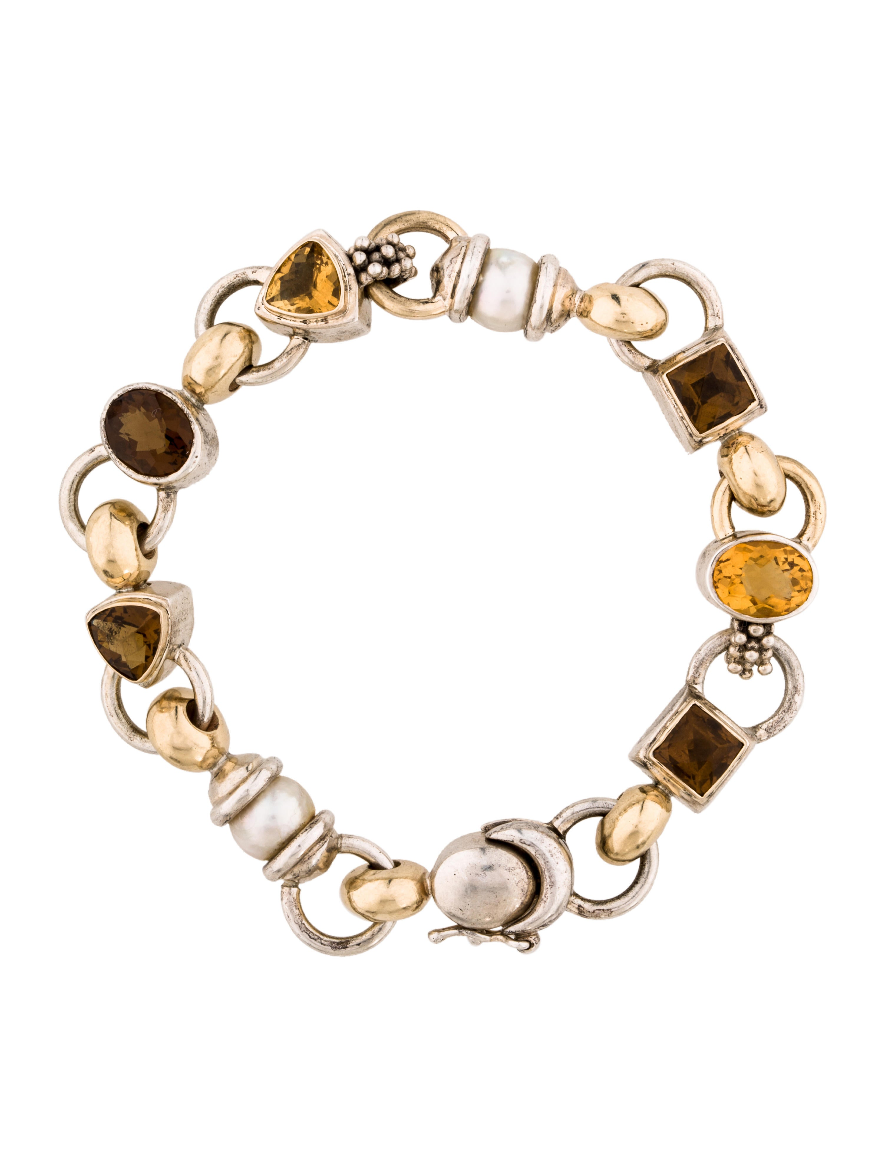 Image Result For Michael Dawkins Jewelry