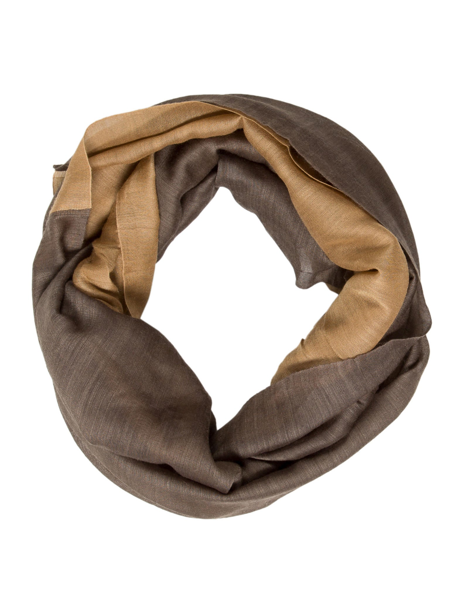 infinity for scarf accueil and children cashmere en leopold babies